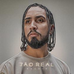 Tão Real - Rashid