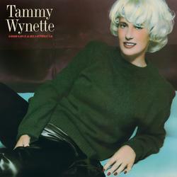 Good Love & Heartbreak - Tammy Wynette