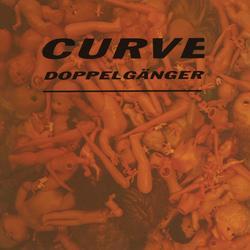 Doppelgänger - Curve