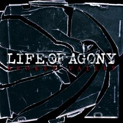 Broken Valley - Life Of Agony
