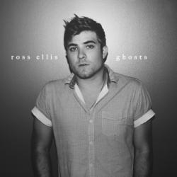 Ghosts - Ross Ellis