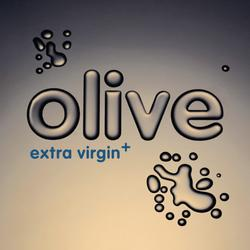Extra Virgin+ - Olive