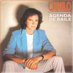 Agenda de Baile - Camilo Sesto