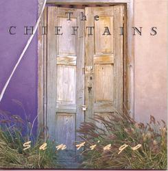 Santiago - The Chieftains