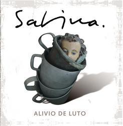 Alivio De Luto - Joaquín Sabina