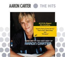 Come Get It: The Very Best Of Aaron Carter - Aaron Carter