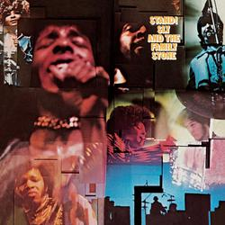 Stand - Sly & The Family Stone