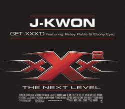 Get XXX