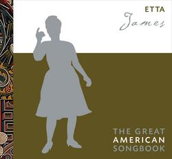 The Great American Songbook - Etta James