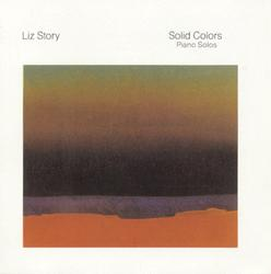 Solid Colors - Liz Story