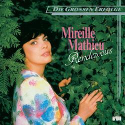 Rendezvous - Mireille Mathieu