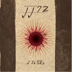 I To Sky - JJ72