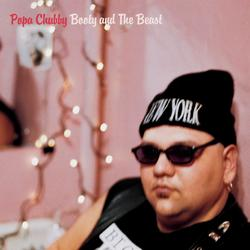 Booty And The Beast - Popa Chubby