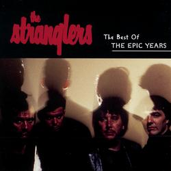 The Best of The Epic Years - The Stranglers