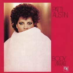 Body Language - Patti Austin
