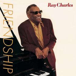 Friendship - Ray Charles