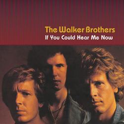 If You Could Hear Me Now - The Walker Brothers