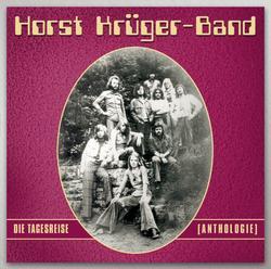 Die Tagesreise - Horst Krüger-Band