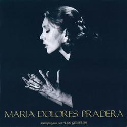 No Lo Llames - Maria Dolores Pradera