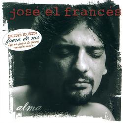 Alma - José El Francés