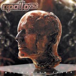 Millennium Fever - Apollo 440