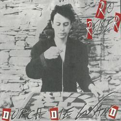 DURCH DIE WAND - Rio Reiser