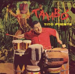 Tambo - Tito Puente