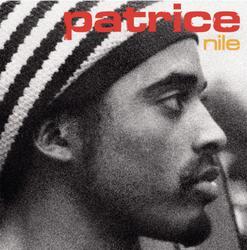 Nile - Patrice