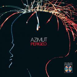 Azimut - Perigeo