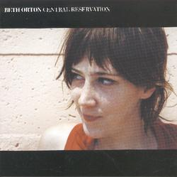 Central Reservation - Beth Orton