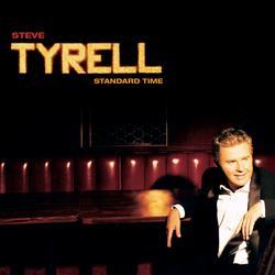 Standard Time - Steve Tyrell