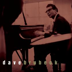 This Is Jazz #3 - Dave Brubeck