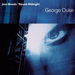 Jazz Moods -