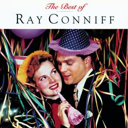 The Best Of Ray Conniff - Ray Conniff & His Orchestra