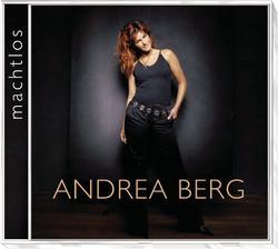 machtlos - Andrea Berg
