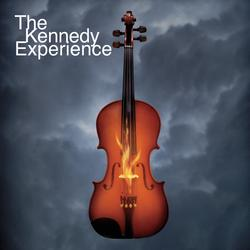 The Kennedy Experience - Kennedy
