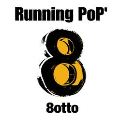 Running Pop