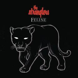 Feline - The Stranglers
