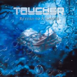 Return To Atlantis - Taucher