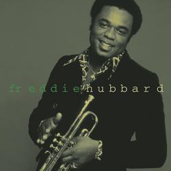 This Is Jazz #25 - Freddie Hubbard