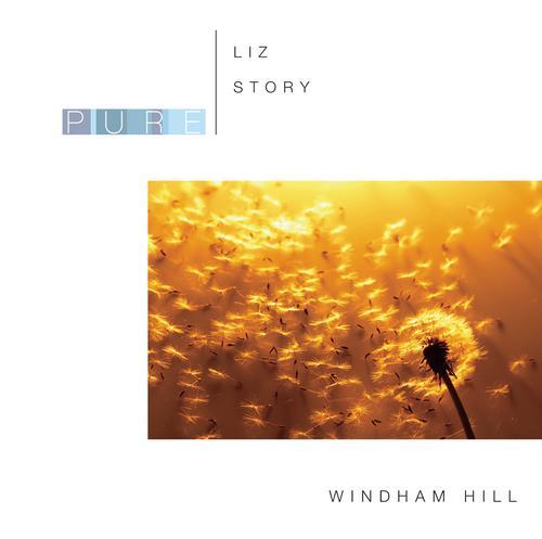Pure Liz Story - Liz Story