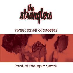 Sweet Smell Of Success - The Best Of The Epic Years - The Stranglers