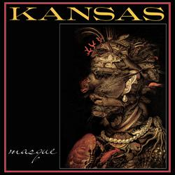 Masque - Kansas