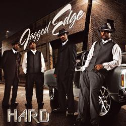 Hard - Jagged Edge