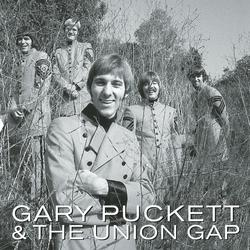 Young Girl: The Best Of Gary Puckett & The Union Gap - Gary Puckett and the Union Gap