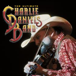 The Ultimate Charlie Daniels Band - The Charlie Daniels Band