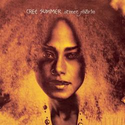 Street Faërie - Cree Summer