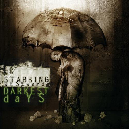 Darkest Days - Stabbing Westward