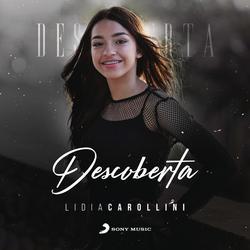 Descoberta - Lídia Carollini