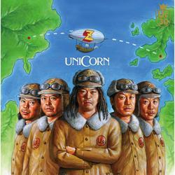 Z UC30 Wakagaerukinrou Remastered - UNICORN